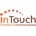 InTouch_Logo