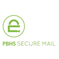 PBHS Secure Mail