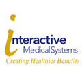 Interactive Medical System