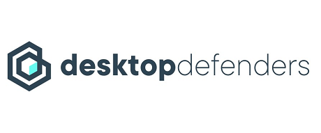 Desktop Defenders